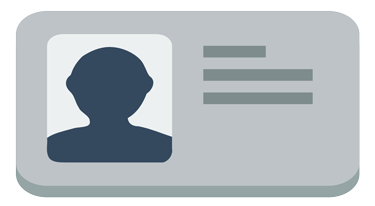 user-id-icon